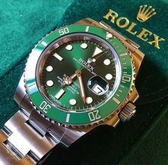 www.kepler-lake-constance.com - We love that kind of stuff #rolex