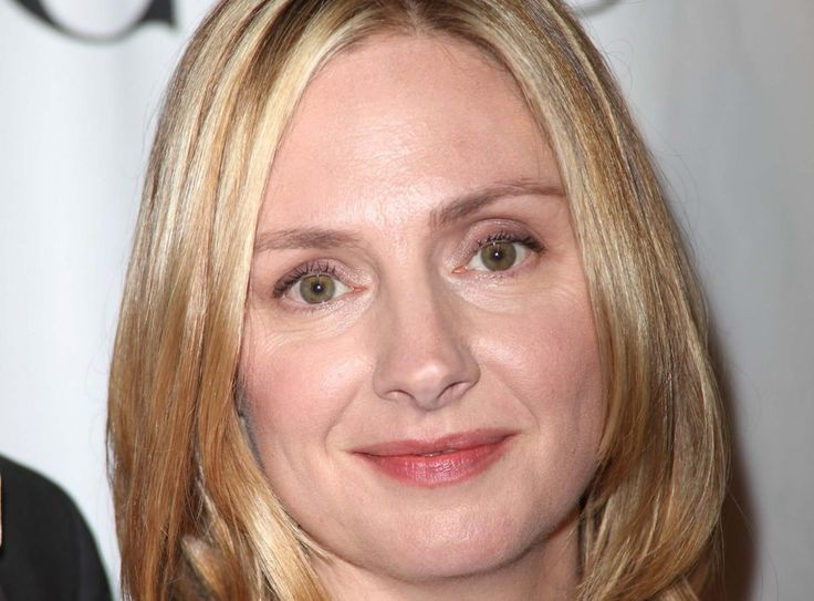 #120665, hope davis category - high resolution wallpapers widescreen hope davis