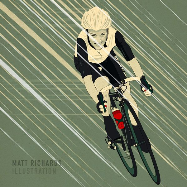 Elizabeth Armitsead cyclist | Congratulations to Great Britain's first medal of the games, Lizzie ...