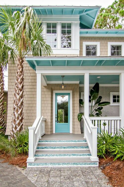 beautiful house colors for 2015 great ideas