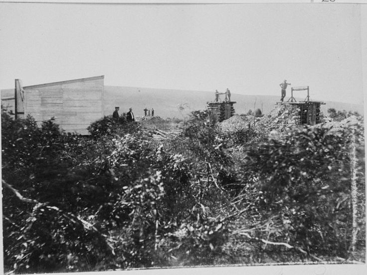 026211PD: Maori Queen Mine, Ravensthorpe, 1902 http://encore.slwa.wa.gov.au/iii/encore/record/C__Rb3793144?lang=eng