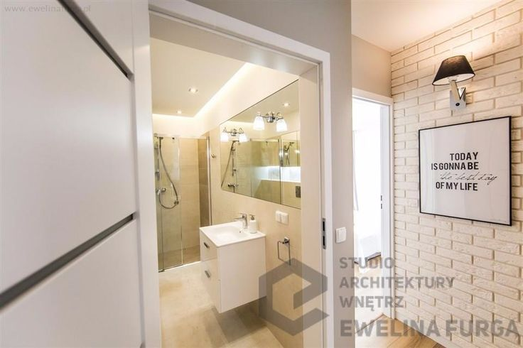 Ewelina Furga #interiordesign #thearchitectdesign #delightfull #polishinteriordesign see more: http://www.dom-wnetrze.com/najlepsze-firmy-projektanckie-w-polsce-ewelina-furga/