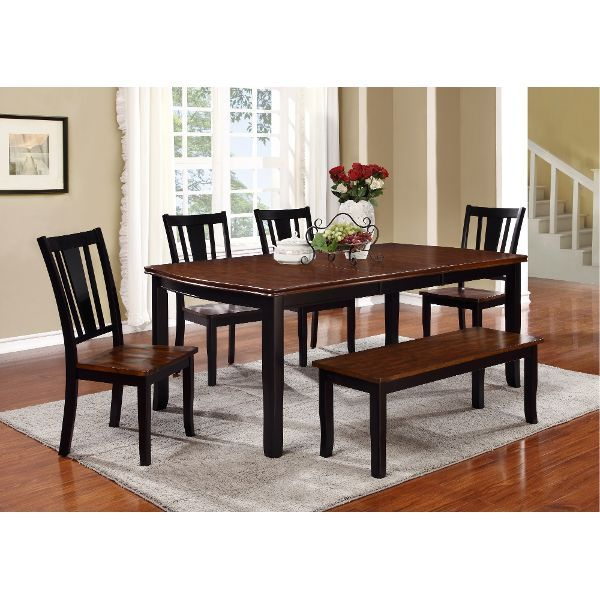 85 Best R C Willey Images On Pinterest Dining Sets