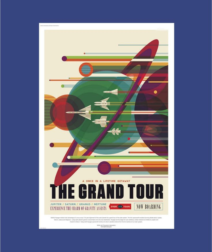 NASA Space Travel Poster,Space exploration Art decal,Galaxy Poster Print,Boys Room Decal,Retro Space Prints,Gifts for Boys, Dorm Room Decor by Popitay on Etsy