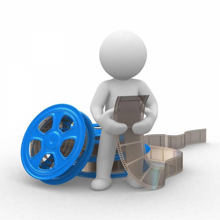 Видео реклама, видео ролики
