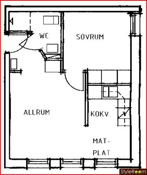 20121201 A Studio Apartment Layout With Ikea Furniture By John Lemasney Via 365sketches Org Cc Design Floorplan furthermore Small Townhouse Floor Plans in addition Choosing 3 Bedroom Modern House Plans furthermore Dibujos Para Colorear De Organos Del Cuerpo Humano Imagui besides 216144. on family room decorating ideas