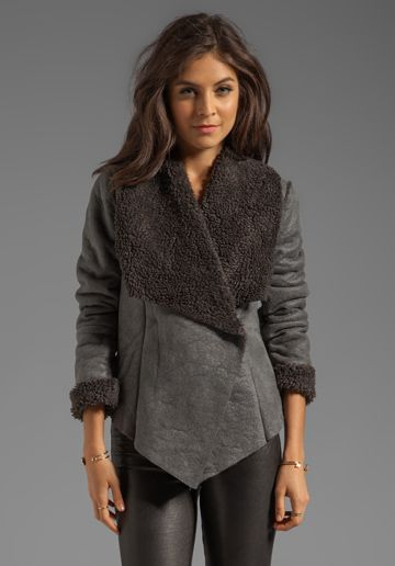 40 best Suede Jackets images on Pinterest | Suede jacket, Free ...