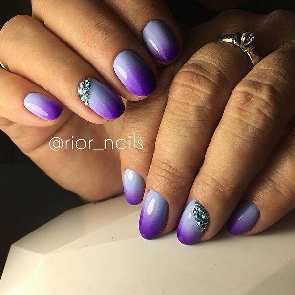 #маникюр #ногти #дизайнногтей #гельлак #nails #красивыеногти #красота #шеллак #shellac #beautiful #manicure #красивыйманикюр #салонкрасоты #идеальныйманикюр #педикюр #френч #beauty #nail #nailart #дизайн #gelish #красотананогтях #матовыеногти #фоткаемся #MyTager_com #100лайов #идеальныеблики