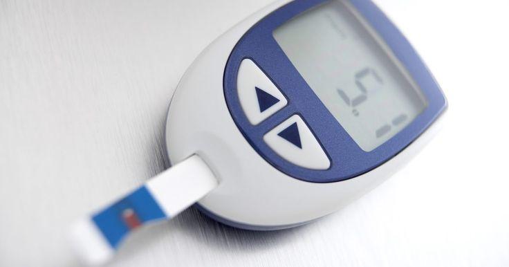 Definição de resistência à insulina e sensibilidade à insulina. A distribuição de glicose da circulação para o músculo esquelético é realizada pela insulina.