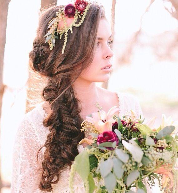 Fairy Tale (hairandmakeupbysteph)