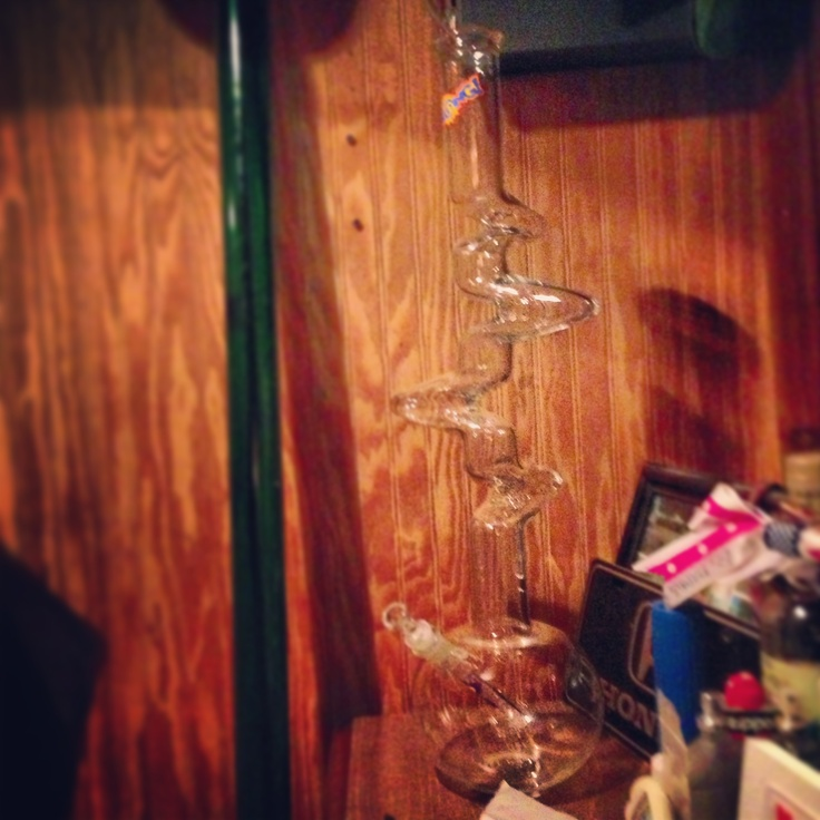 Zong N Six Footer Pieces Pinterest