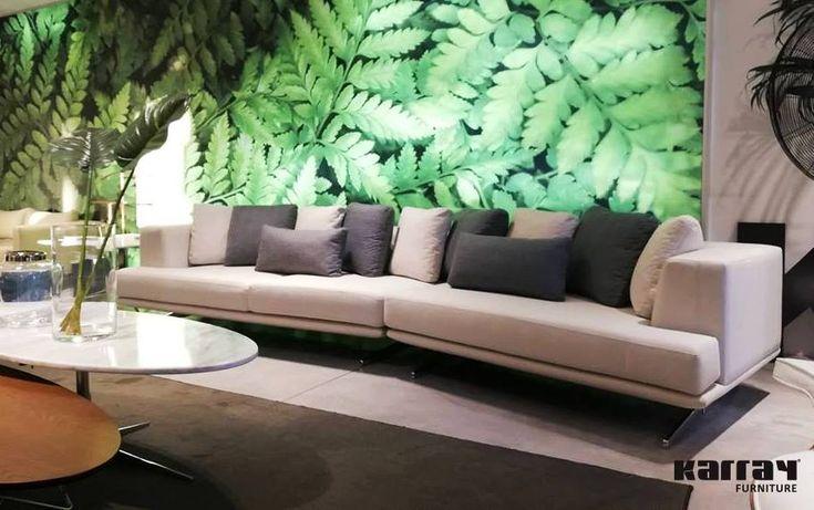 Canape Free Mood In 2020 Home Decor Sofa Furniture
