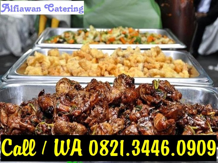 101 Delicious Culinary Spots in Jogja