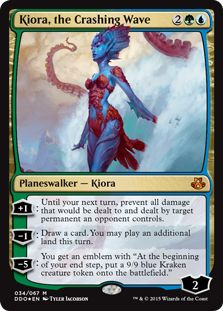 DUEL DECKS: ELSPETH VS KIORA- CARD SET ARCHIVE - PRODUCTS - GAME INFO   MAGIC: THE GATHERING
