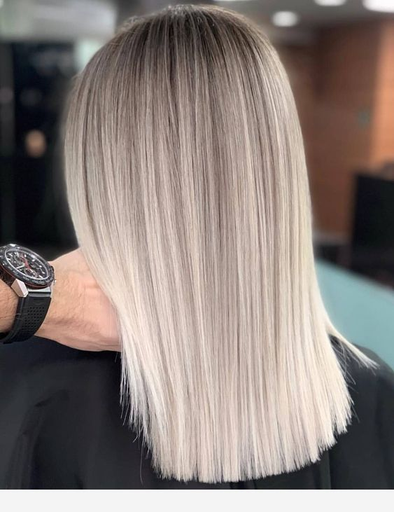 This is a nice cut