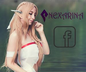 Nexarina