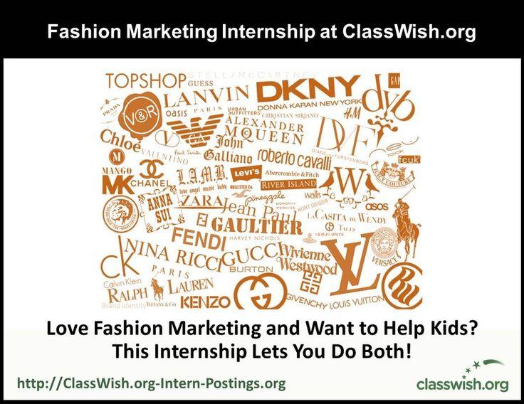 11 best images about Sports Marketing on Pinterest Kid, Fashion - sports marketing resume