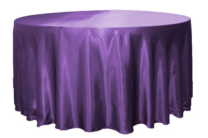 1000 Ideas About Round Tablecloth On Pinterest Wooden Spools Burlap Table