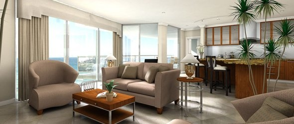 Home Staging Furniture For Sale Home Staging Pinterest