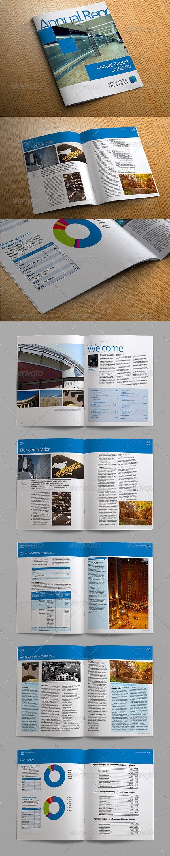 748 best Informational Brochure images on Pinterest | Print ...