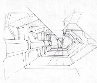 Best Interior Design Sketches Images On Pinterest