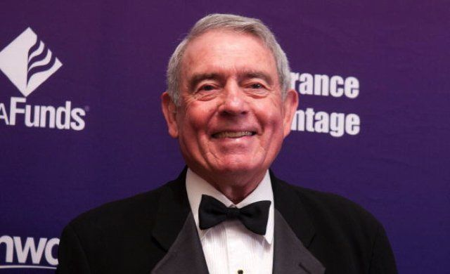 nice Dan Rather Unloads On President Trump In This Heated Facebook Post (IMAGE) Check more at https://epeak.info/2017/03/07/dan-rather-unloads-on-president-trump-in-this-heated-facebook-post-image/