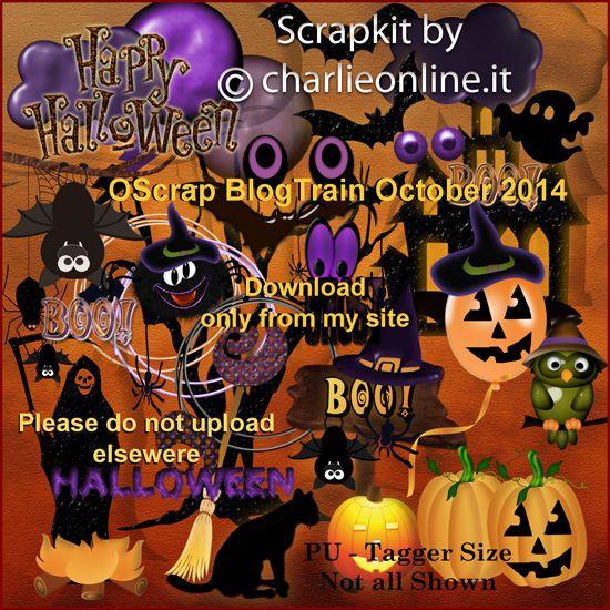 ch-Oct2014-HalloweenOS