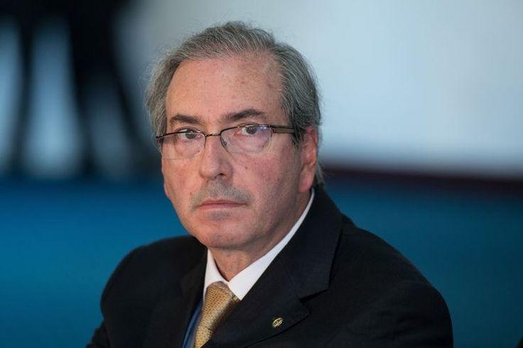 Cunha diz que pesquisa é igual à anterior e não vê motivo para impeachment - http://po.st/ThSIph  #Política - #Brasil, #DilmaRousseff, #EduardoCunha, #Impeachment, #Pesquisa, #ReformaPolítica