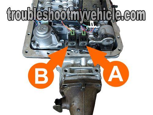 hard start new fuel pump, suspension diagram, rear brakes, chevrolet s10, on 2000 blazer 4x4 wiring harness