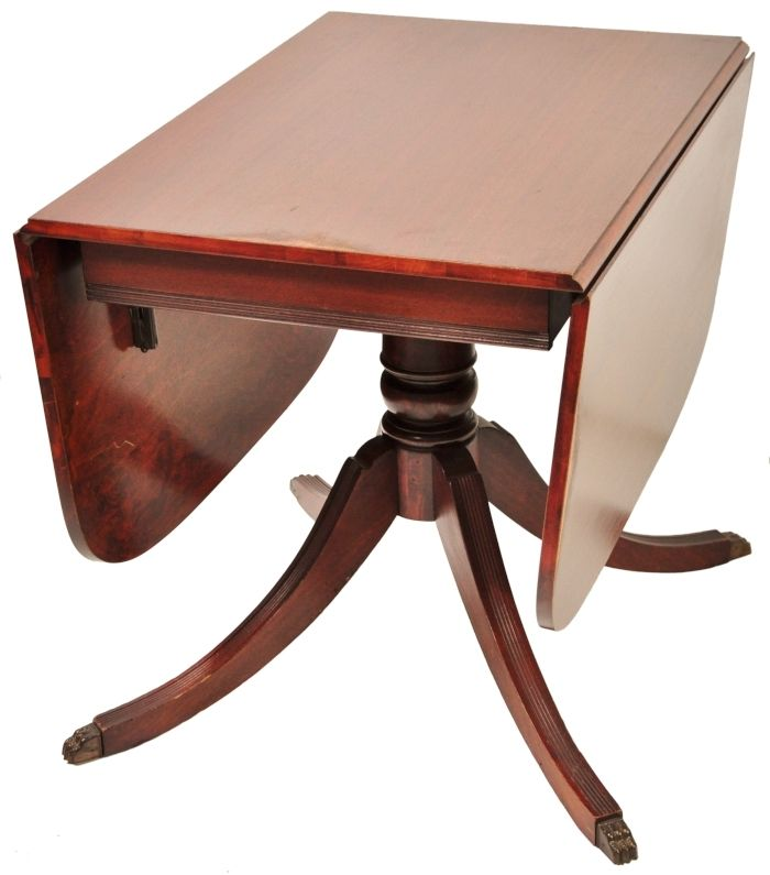 Best 25 empire style ideas on pinterest empire style for Duncan 5 dining room table