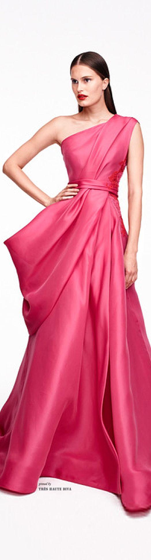 156 best MONIQUE LHUILLIER - Diseñadora de moda filipina radicada en ...