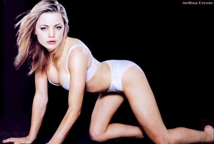 Melissa George | ♥ Leg Show ♥ | Pinterest | Melissa george