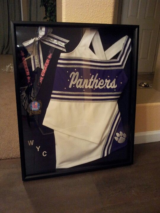 85 best images about cheer uniforms on pinterest