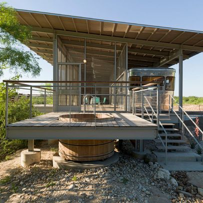 27 Best Rv Decks Roof Overs Enclosures And Sheds Images On