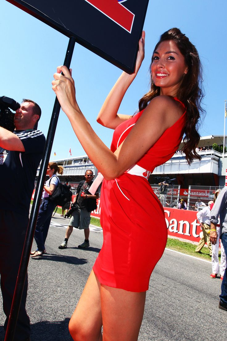 53 best images about f1 on pinterest monaco grid girls and tag heuer. Black Bedroom Furniture Sets. Home Design Ideas