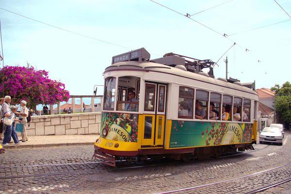 Lisbonne, séjour lisbonne, sejour lisbonne, visiter lisbonne, vacances lisbonne, week end lisbonne, que faire à lisbonne, 3 jours à lisbonne, voyage lisbonne, guide lisbonne, hotel lisbonne, hôtel lisbonne,  hotels lisbonne, hôtels lisbonne,
