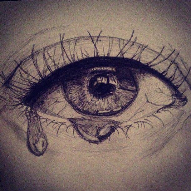 259 best Tränen ---- Tear images on Pinterest | Crying ...
