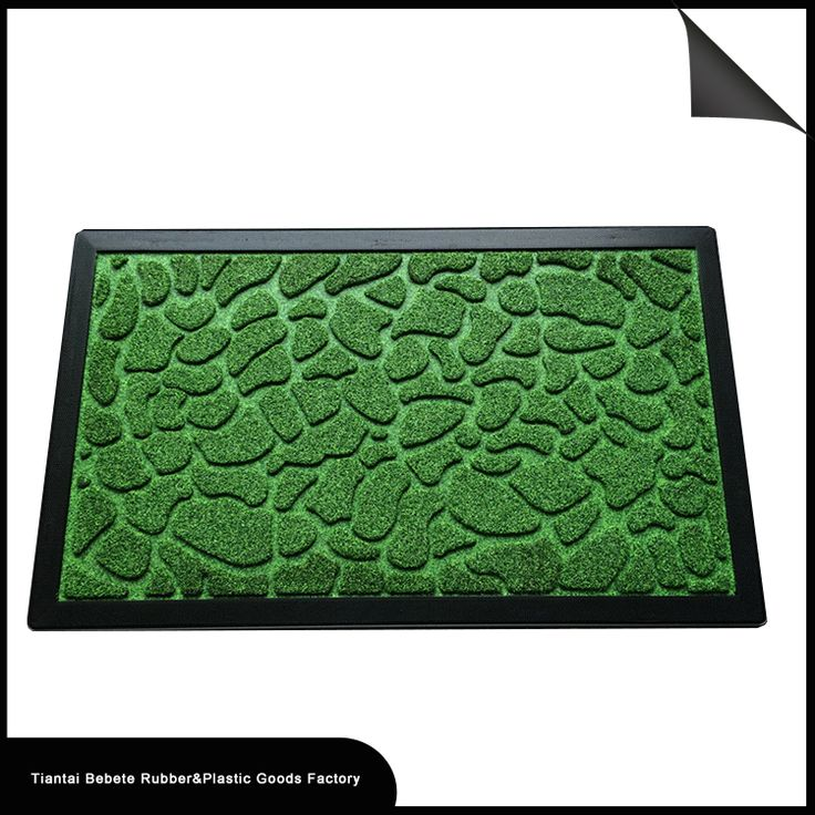 Wholesale Products China Ppe Polystyrene Door Mat,Comfortable Commercial Entrance Mat , Find Complete Details about Wholesale Products China Ppe Polystyrene Door Mat,Comfortable Commercial Entrance Mat,Comfortable Commercial Entrance Mat,Floor Mat,Door Mat from -Tiantai Bebete Rubber&Plastic Goods Factory Supplier or Manufacturer on Alibaba.com