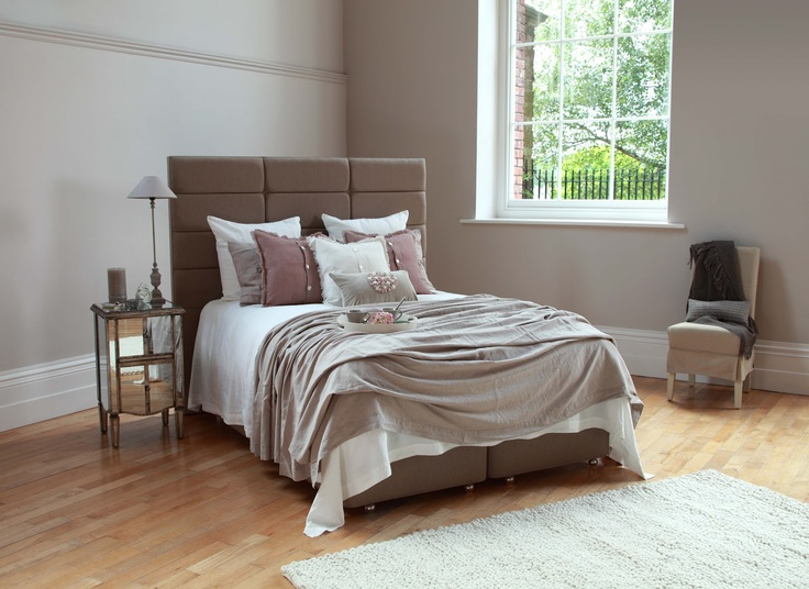 Luxury bed photo shoot styled by Home Restyler for Relyon beds    www.homerestyler.co.uk  http://homerestyleruk.blogspot.co.uk