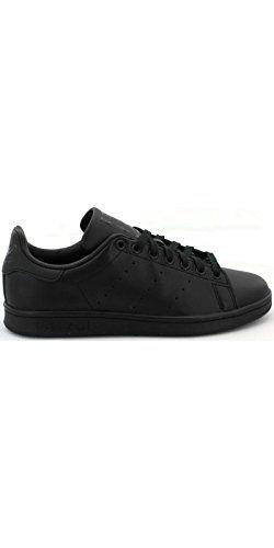 adidas Originals Stan Smith, Baskets Mode Mixte Adulte #adidas #Originals #Stan #Smith, #Baskets #Mode #Mixte #Adulte