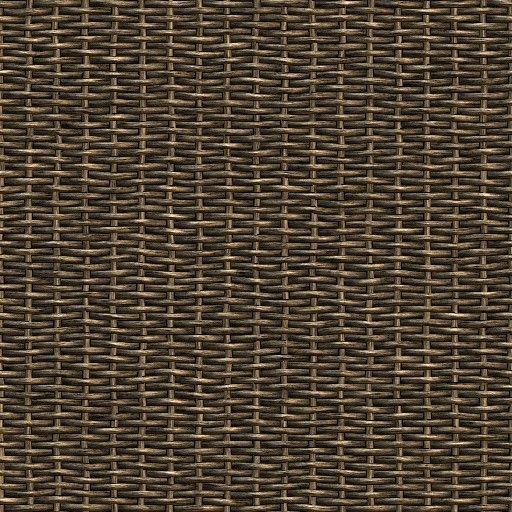 Lenagold - Коллекция фонов - Коричневая плетенка