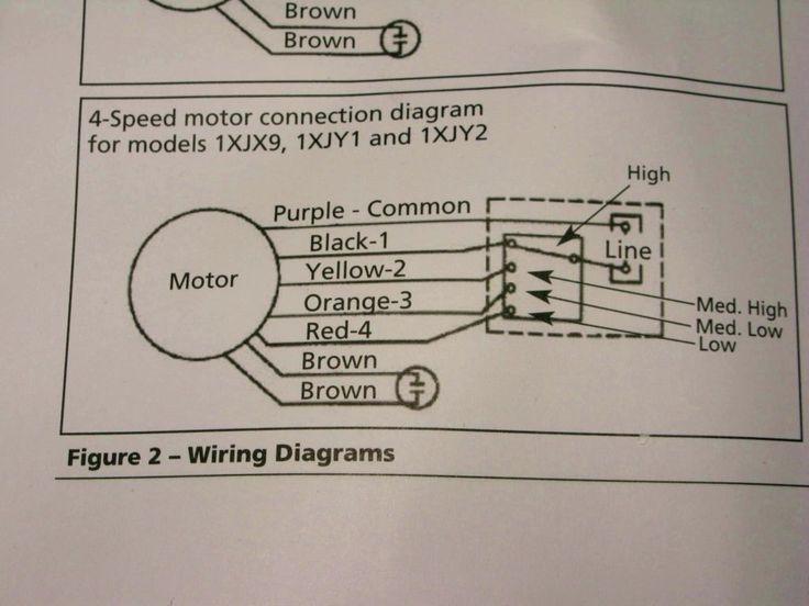 Ideas Collection Baldor Wiring Diagram New Baldor Wiring