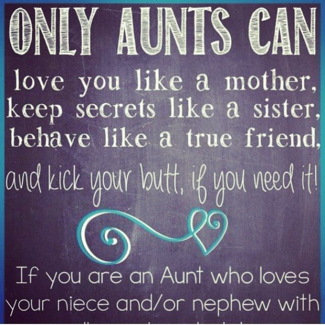 Nephew Quotes Pineinterest: Best 20+ Niece Quotes From Aunt Ideas On Pinterest