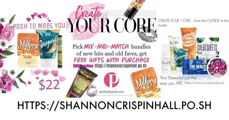 TONS of ME TIME! + PRODUCTS for ONLY $99 ---START your OWN BUSINESS! be YOUR OWN BOSS! https://shannoncrispinhall.po.sh for more information on how you can EARN a LIVING without leaving home! #Business #mom #workfromhome #cash #spa #pampering #allnatural #gender #stripper #sand #beach #relax #bodyscrub #seasalt #shower #bath #summer #tan #breeze #charcoal #pure #cleanse #natural #detox #body #healer #snarky #stick #dryskin #bugbites #sunburn #stretchmarks #tattoos #scars #cuts #sun