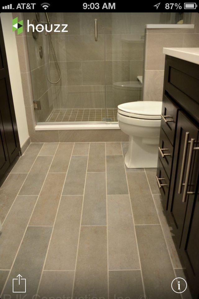 94 Best Bathroom Images On Pinterest | Basement Bathroom, Bath And Bathroom