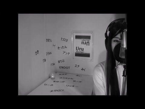 最愛  / KOH +  福山雅治 - YouTube