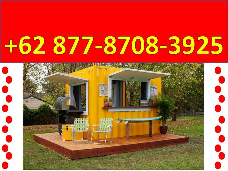 0877-8708-3925 container cafe gresik Jual Container Modifikasi Portacamp, Container Modifikasi Rumah, Biaya Modifikasi Kontainer, Harga Rumah Dari Kontainer bekas, Modifikasi Kontainer Bekas, Jasa Modifikasi Container, Container Modifikasi Rumah, Modifikasi Mobil Kontainer, desain rumah kontainer, , , , Container Modifikasi Gudang, Container Modifikasi Jakarta, Container Modifikasi Toilet, , Modifikasi Kontainer Jadi Rumah,