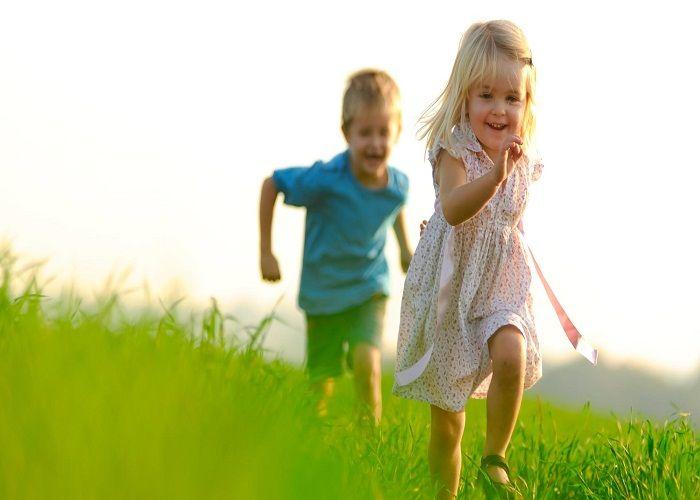 6 Reasons I Won't Give My Kids The Nasal Flu Vaccine | #lifeadvancer | @lifeadvancer