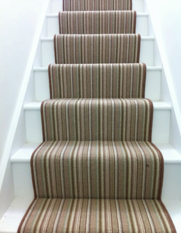 stair landing carpet landing pinterest carpets. Black Bedroom Furniture Sets. Home Design Ideas