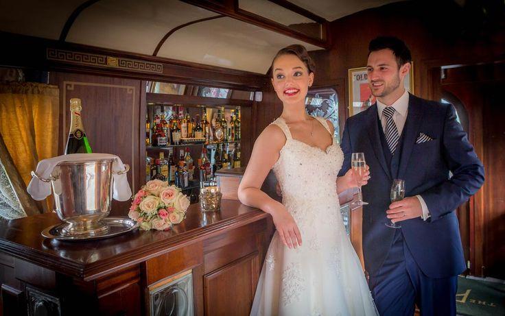 Glenlo Abbey Hotel #Weddings #Galway #Ireland